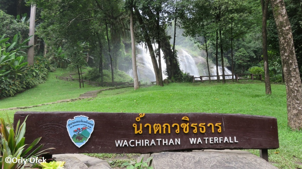 chiang-mai-doi-inthanon-orly-ofek-38