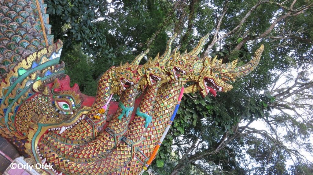 chiang-mai-doi-suthep-orly-ofek-11
