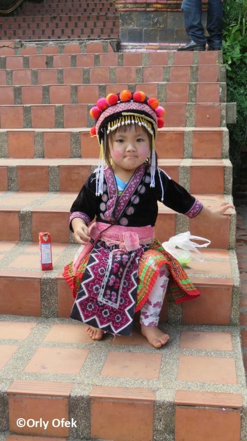 chiang-mai-doi-suthep-orly-ofek-14