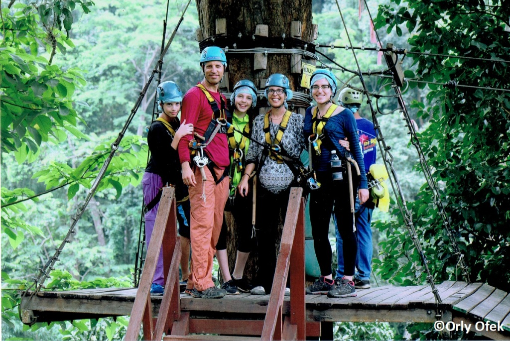 chiang-mai-eagle-track-zipline-orly-ofek-41