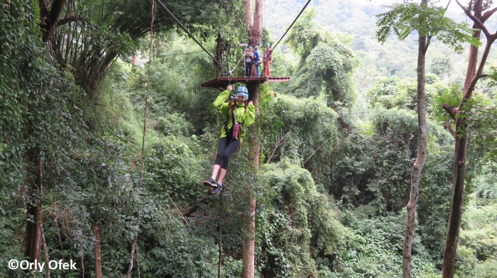 chiang-mai-eagle-track-zipline-orly-ofek-42