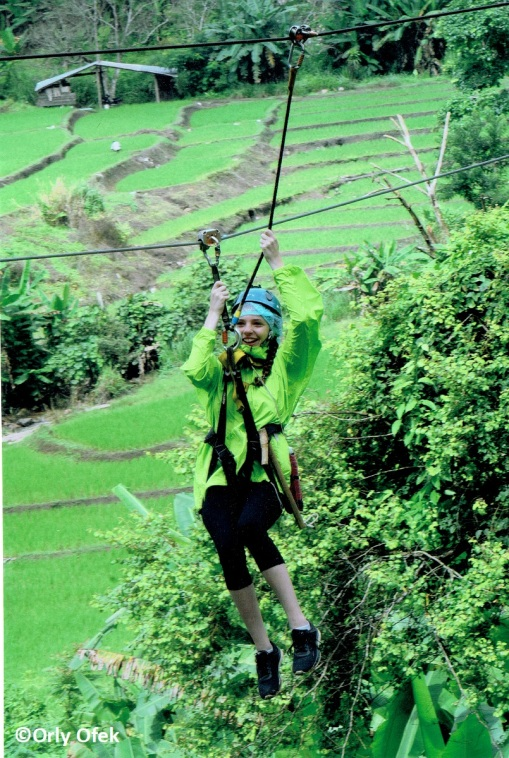 chiang-mai-eagle-track-zipline-orly-ofek-44