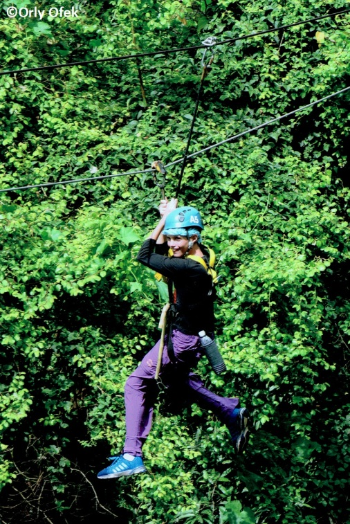 chiang-mai-eagle-track-zipline-orly-ofek-45