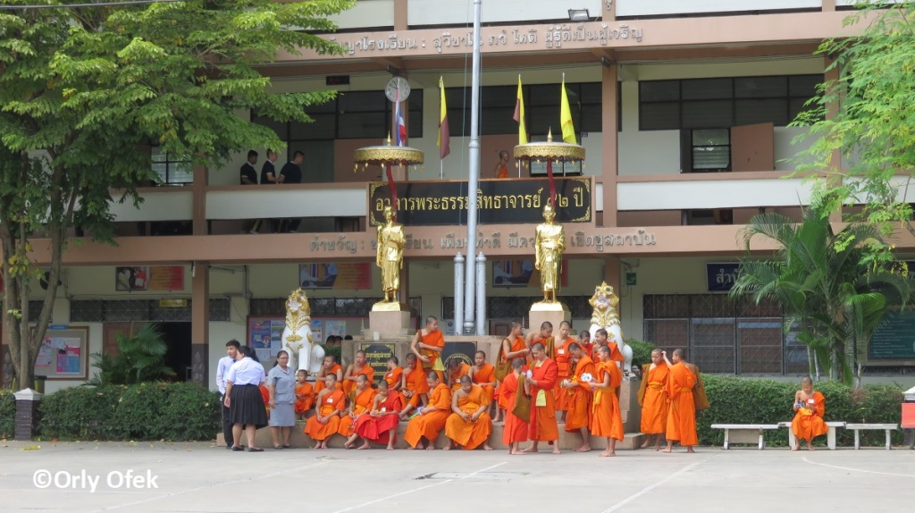 chiang-mai-orly-ofek-27