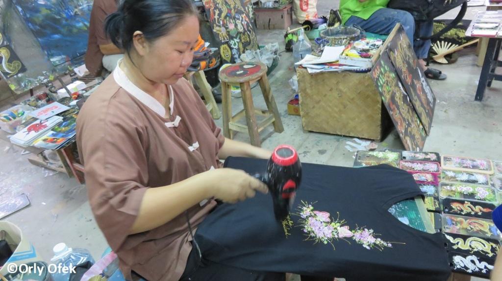 chiang-mai-orly-ofek-67