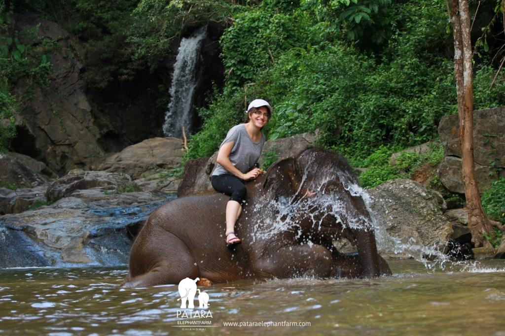 chiang-mai-patara-orly-ofek-18