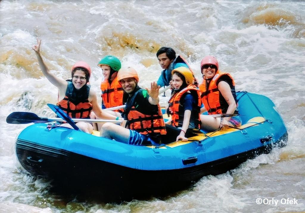 chiang-mai-rafting-orly-ofek-40