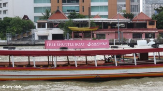 Bangkok-Asiatique-Orly-Ofek-24