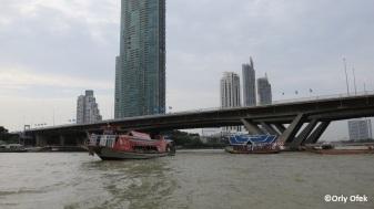 Bangkok-Asiatique-Orly-Ofek-25