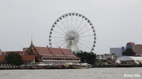 Bangkok-Asiatique-Orly-Ofek-26