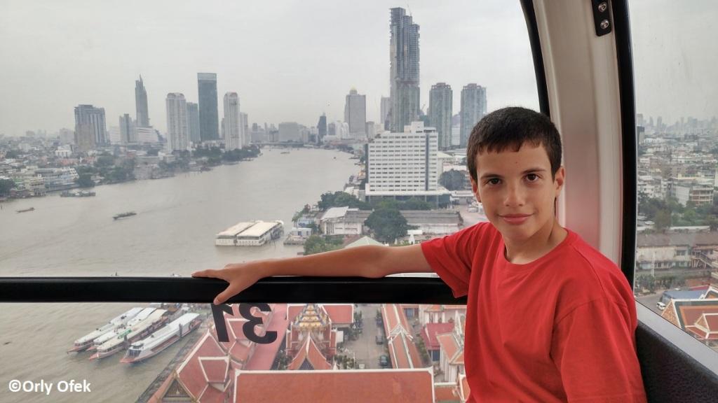 Bangkok-Asiatique-Orly-Ofek-28