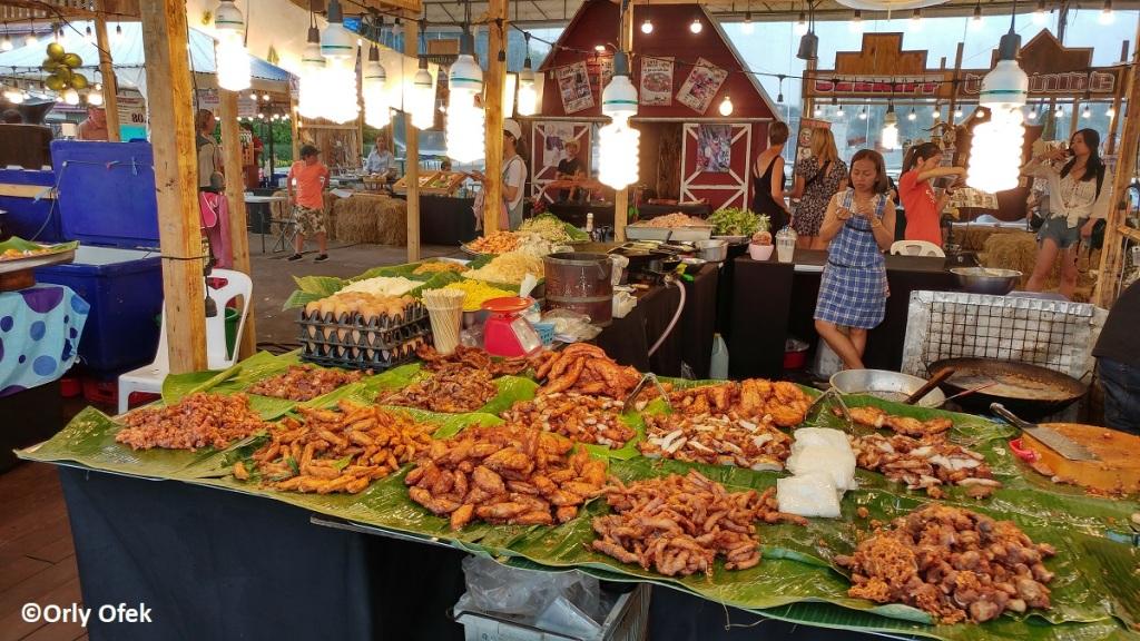 Bangkok-Asiatique-Orly-Ofek-31