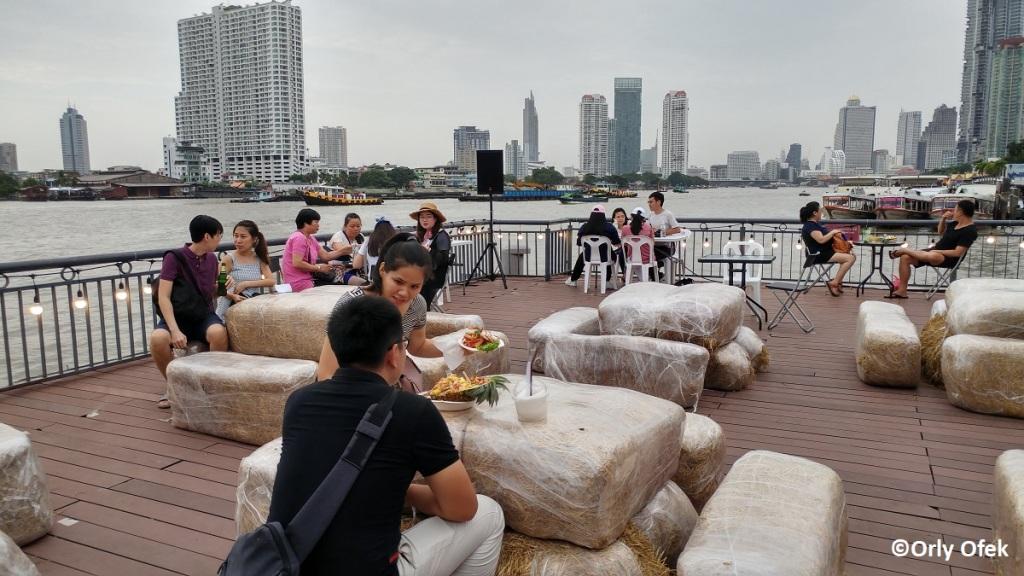 Bangkok-Asiatique-Orly-Ofek-32
