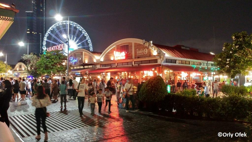 Bangkok-Asiatique-Orly-Ofek-35