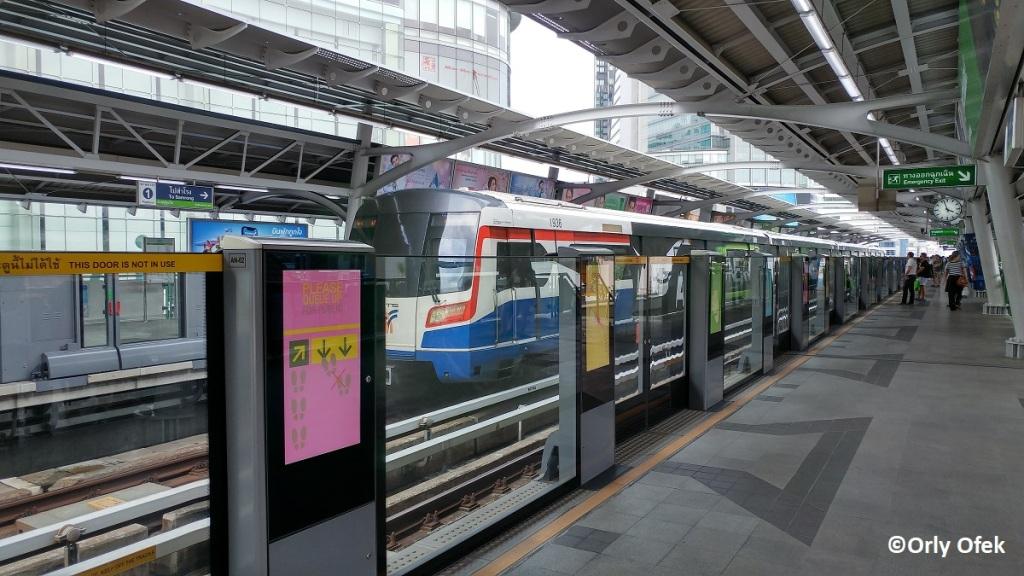 Bangkok-BTS-Orly-Ofek-19
