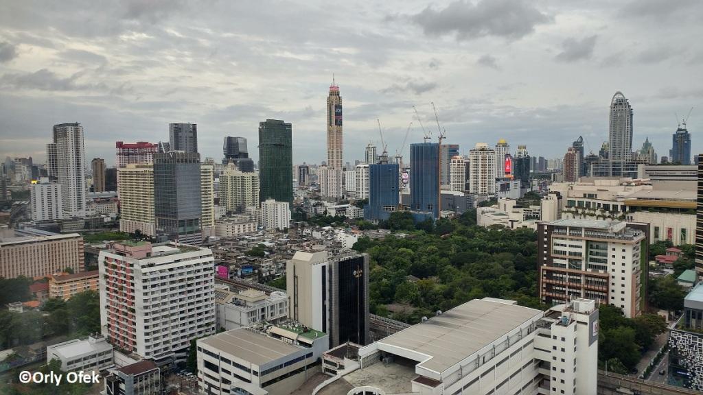 Bangkok-Orly-Ofek-03