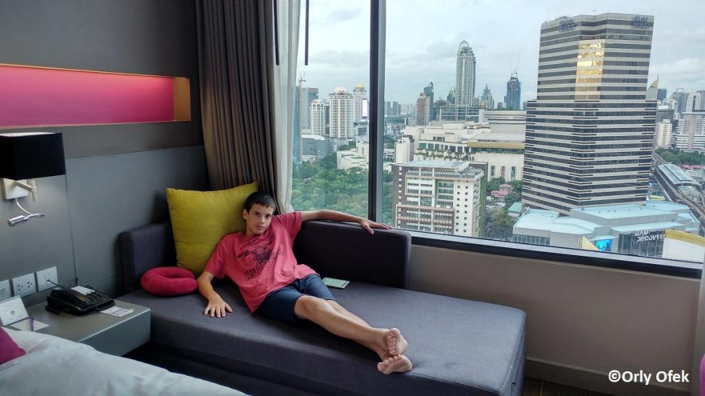 Bangkok-Orly-Ofek-05