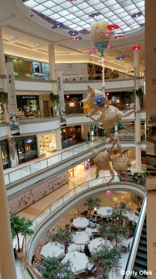 Bangkok-Orly-Ofek-14