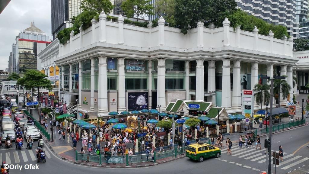Bangkok-Orly-Ofek-15