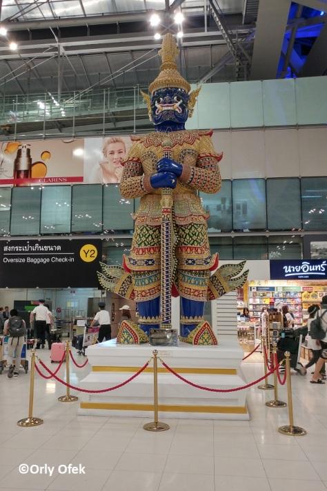 Bangkok-Orly-Ofek-21