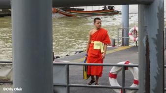 Bangkok-Orly-Ofek-23