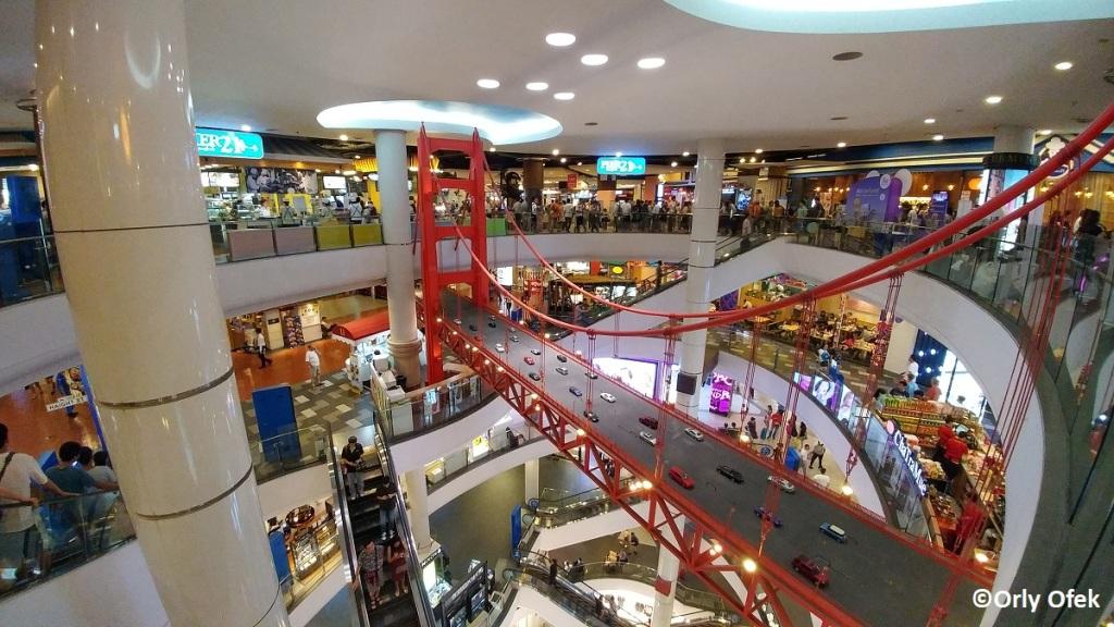 Bangkok-Terminal21-Orly-Ofek-16