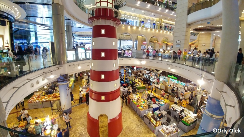 Bangkok-Terminal21-Orly-Ofek-17