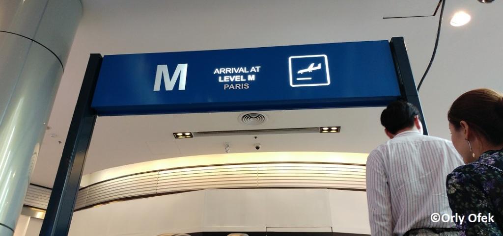 Bangkok-Terminal21-Orly-Ofek-18