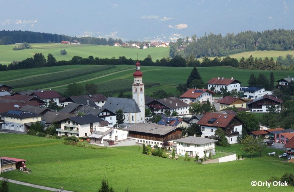 Tirol-OrlyOfek-43