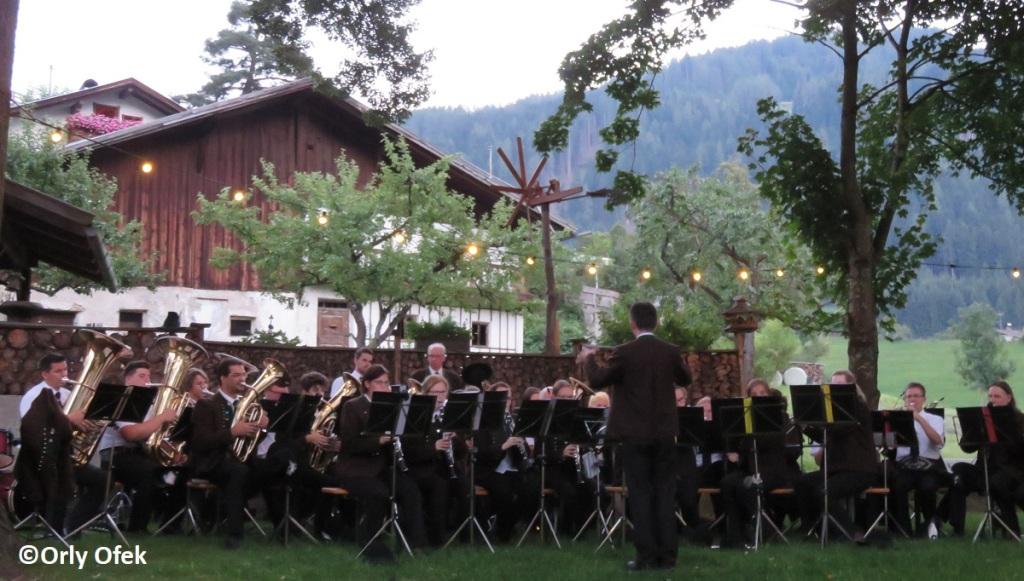 Tirol-Stubai-OrlyOfek-01