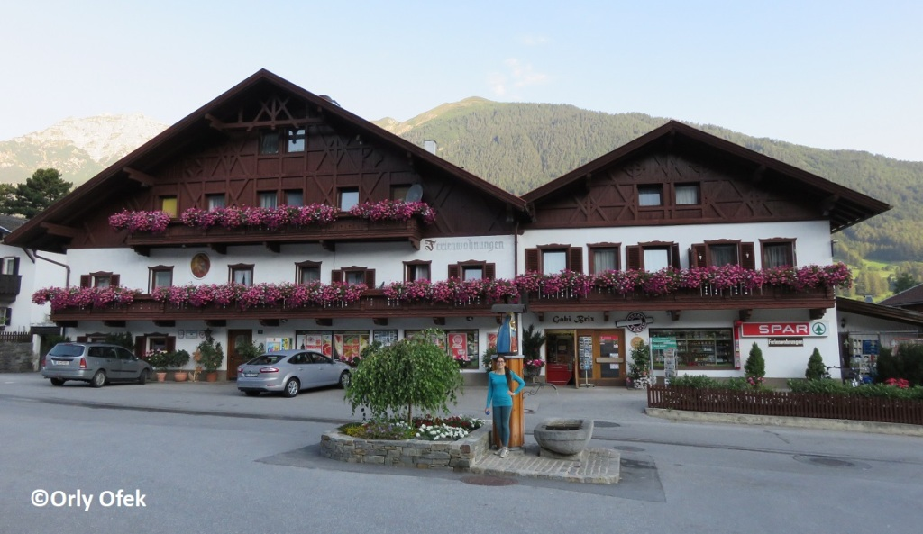 Tirol-Stubai-OrlyOfek-02