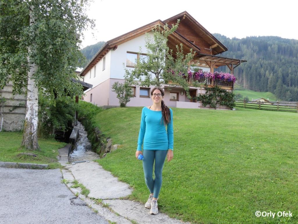 Tirol-Stubai-OrlyOfek-04