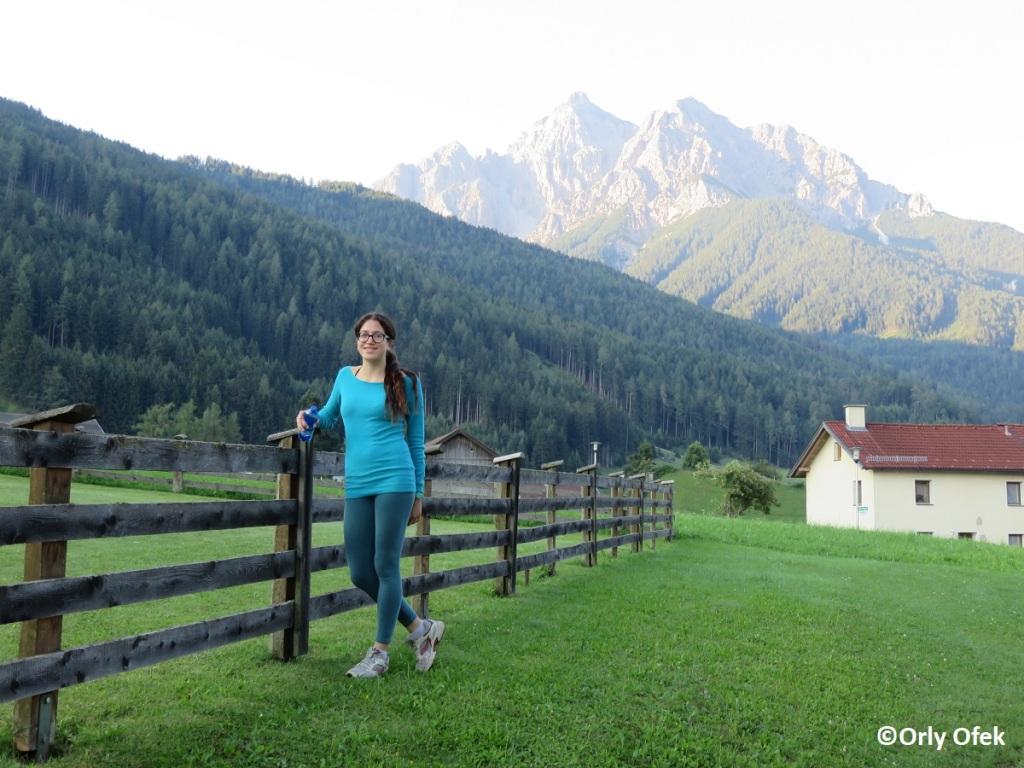 Tirol-Stubai-OrlyOfek-05
