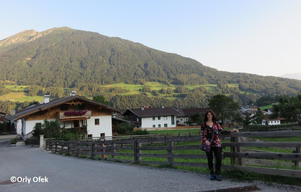 Tirol-Stubai-OrlyOfek-06