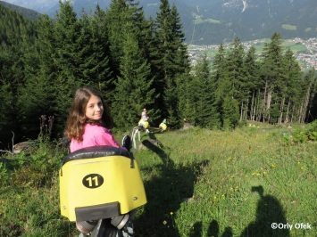 Tirol-Stubai-OrlyOfek-07