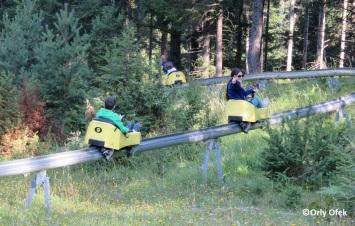 Tirol-Stubai-OrlyOfek-08