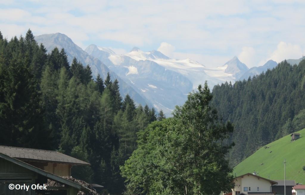 Tirol-Stubai-OrlyOfek-10