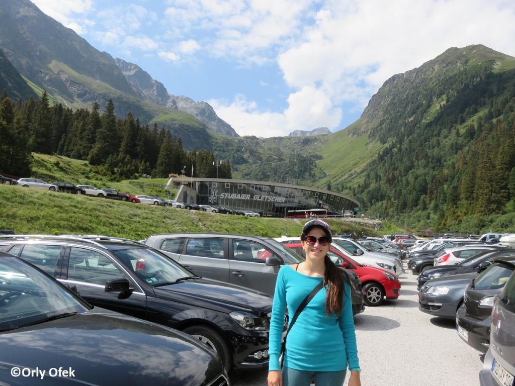 Tirol-Stubai-OrlyOfek-11