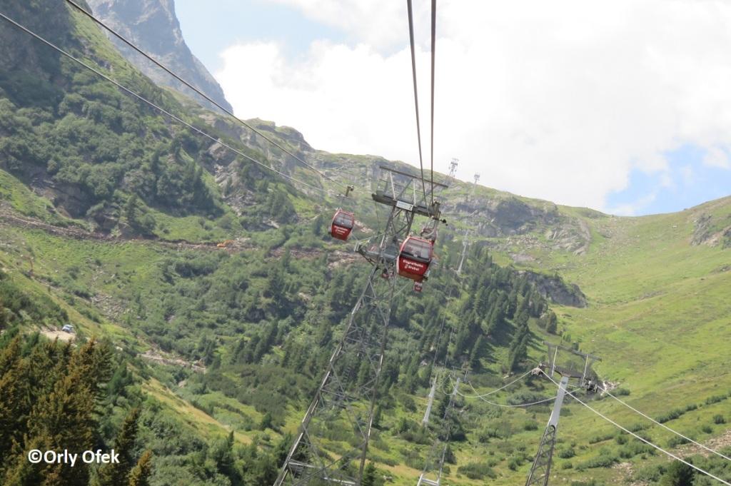 Tirol-Stubai-OrlyOfek-12