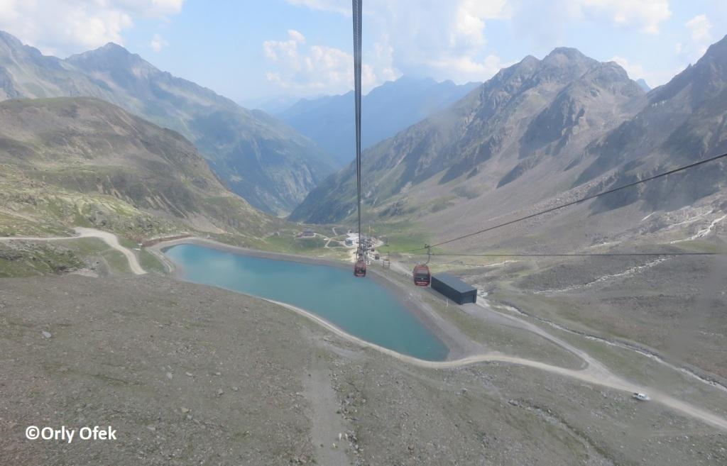 Tirol-Stubai-OrlyOfek-13