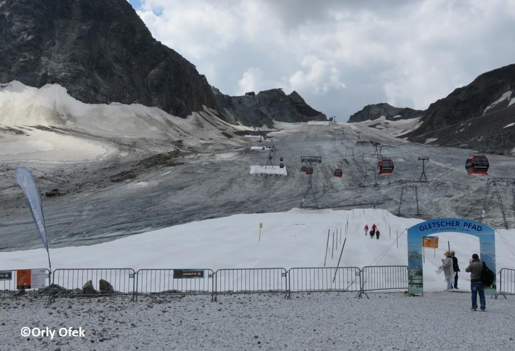 Tirol-Stubai-OrlyOfek-14