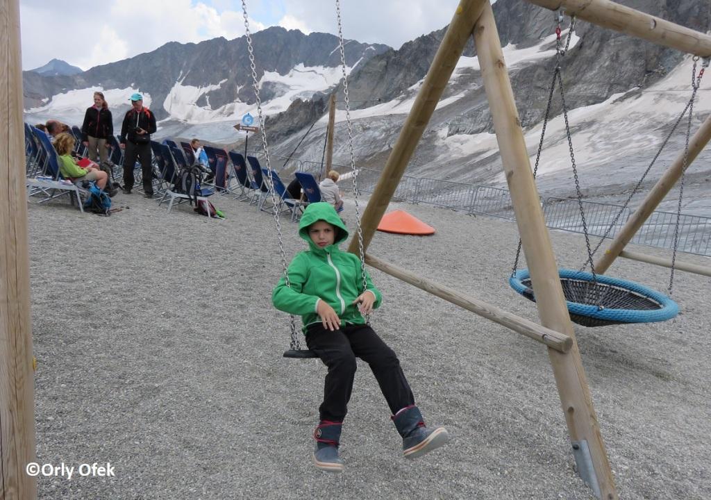 Tirol-Stubai-OrlyOfek-19