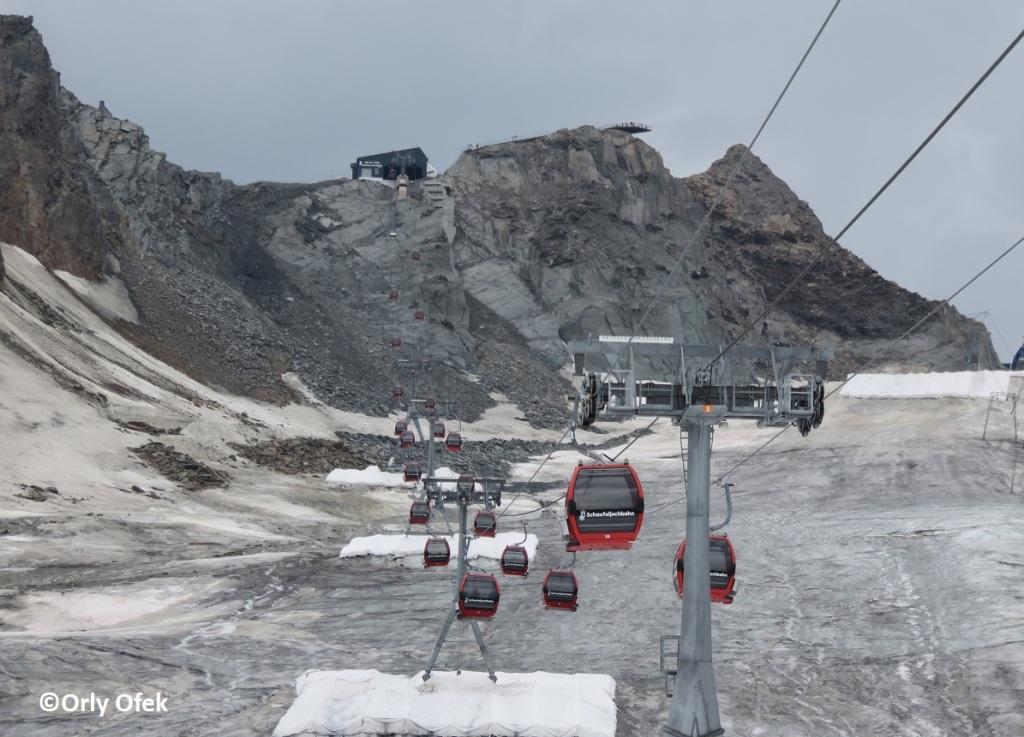 Tirol-Stubai-OrlyOfek-20