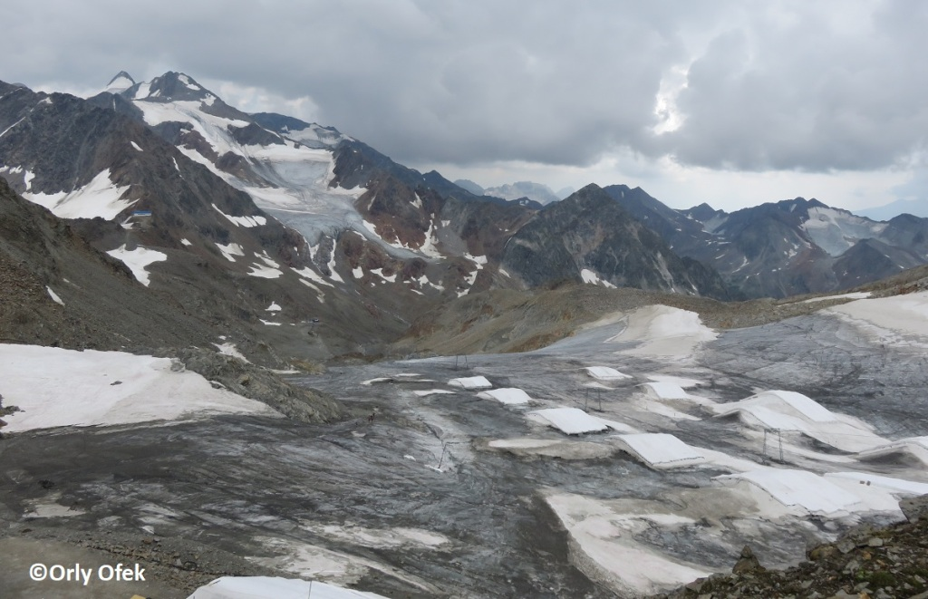Tirol-Stubai-OrlyOfek-21