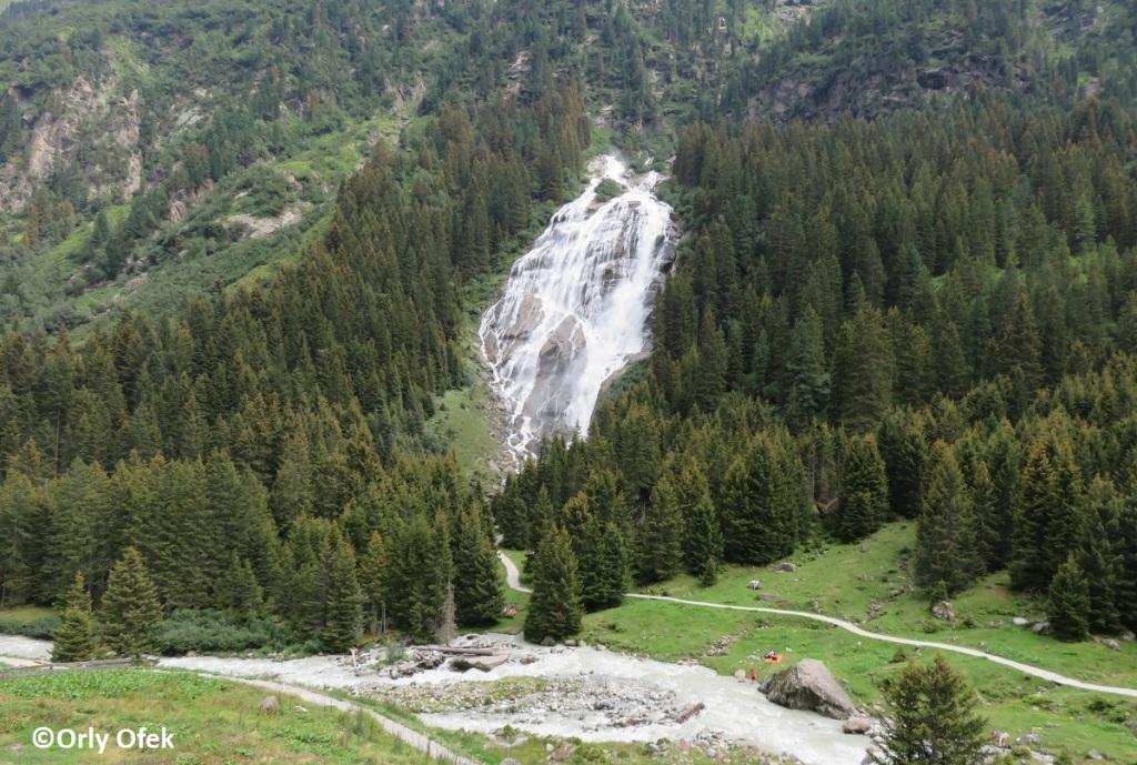 Tirol-Stubai-OrlyOfek-27