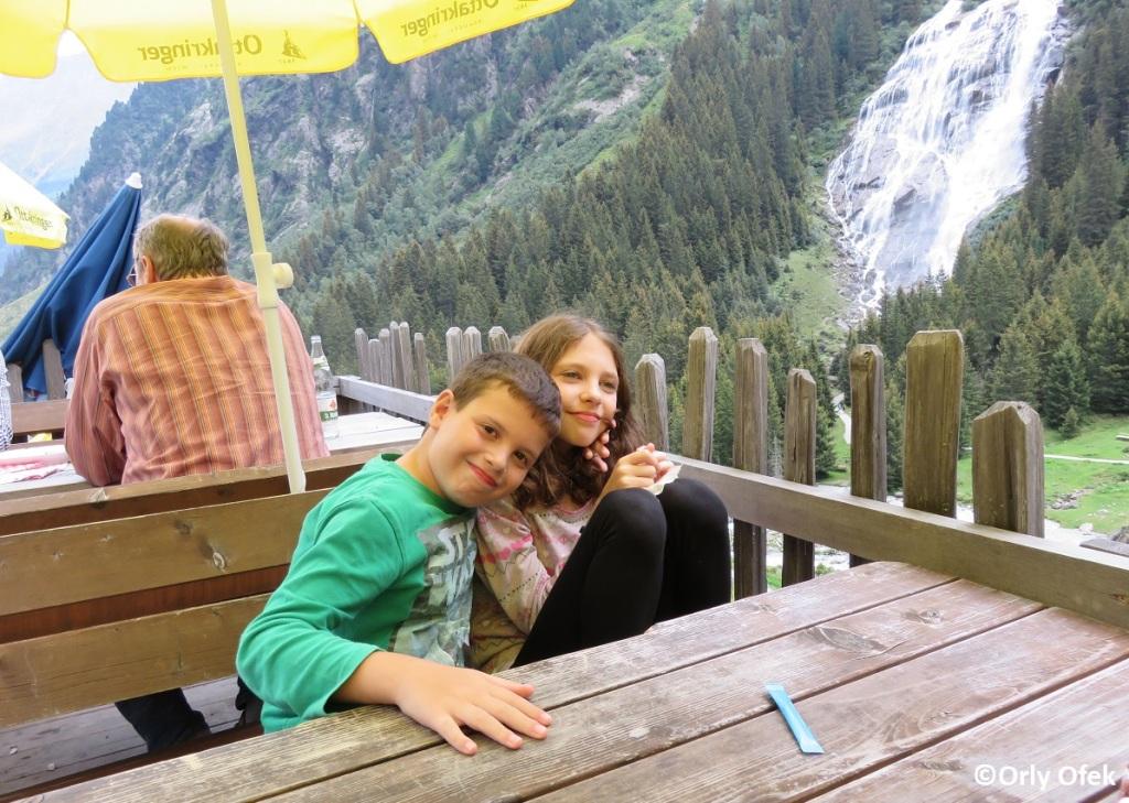 Tirol-Stubai-OrlyOfek-28
