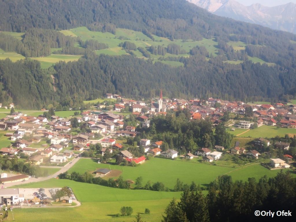 Tirol-Stubai-OrlyOfek-30