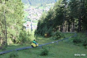 Tirol-Stubai-OrlyOfek-32