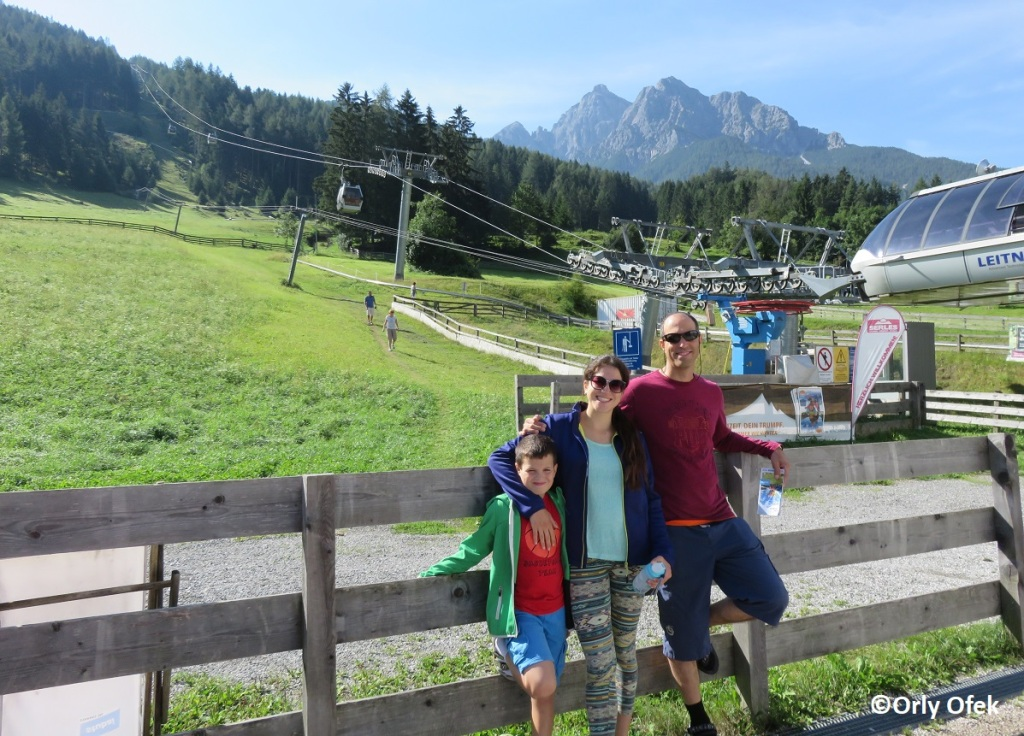 Tirol-Stubai-OrlyOfek-34