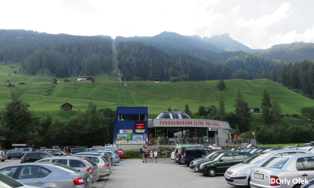 Tirol-Stubai-OrlyOfek-37